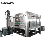 Feuille de Film Sunswell couture machine joint
