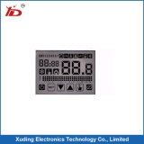 3.5 ``320*240 TFT Bildschirmanzeige-Baugruppe LCD mit Fingerspitzentablett