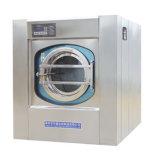 Waschmaschine der Hotel-Wäscherei-Geräten-Unterlegscheibe-Xgq-20f