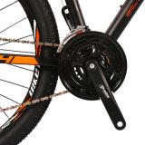 자전거 공장 24 속도 Altus M310 알루미늄 합금 산악 자전거