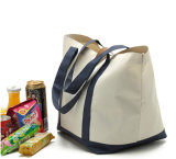 デザイン水証拠のオックスフォード新しいポリエステル習慣のための使用できるの昇進のショッピング戦闘状況表示板の食料雑貨入れの袋