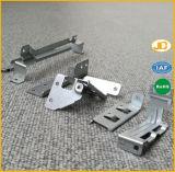 Подгонянный высоким качеством металлический лист штемпелюя части с низкой ценой