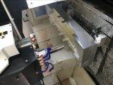 Pezzi meccanici personalizzati di precisione dei pezzi meccanici di CNC