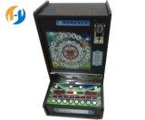 동전에 의하여 운영하는 아케이드 카지노 Cambling 게임 기계