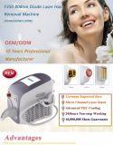 precio de fábrica 808nm de Depilación Láser de Diodo de equipos de belleza
