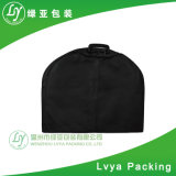 Le design de mode de stockage de gros sacs de vêtements pour s'adapter à couvercle/couvercle du vêtement.
