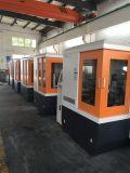 Il CNC gestisce la macchina di CNC dei pezzi meccanici di CNC 4X8