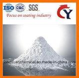 Бурового раствора буровых жидкостей Бария сульфат ускорил Бария сульфат (BaSO4) чистоты 98%мин промышленного