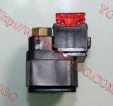 Aanzet van de Schakelaar van de Delen van Motrcycle de Magnetische voor Ybr125