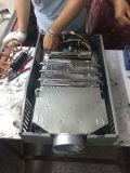 Riscaldatore di acqua del gas dell'elemento riscaldante GPL (JZE-190)