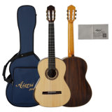 中国の製造業者のSmallmanコンサートの古典的なギター