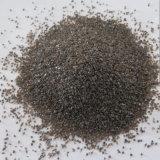 Het bruine Oxyde van het Aluminium voor Schuurmiddelen en Zandstralen