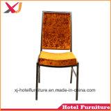 De houten/Stoel van de Woonkamer van het Staal/van het Aluminium voor Slaapkamer/Hotel/Banket/Huwelijk/Restaurant/Huis