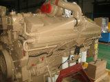 海洋の主要な推進力のためのCummins Kta38-M1000の海洋エンジン