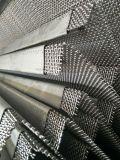 Treillis métallique serti parTamis pour des carrières et l'industrie minière