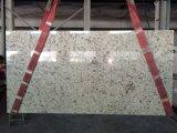 Lf-L Quartz слоев REST&плитки кварц Пол&Walling место на кухонном столе