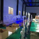 De productie van Mobiele TandTanden die Lamp voor Tandarts witten