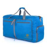 Dobrável e Bolsa de viagem Packsack Promocional mochila de moda de bolsas de Lazer