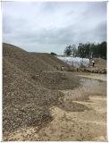 공급 정원 훈장 정원사 노릇을 하기를 위한 큰 크기 자갈 돌 강 돌