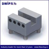 Supporto di elettrodo dell'acciaio inossidabile U15 420