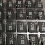 Cartão do TF da classe 10 do cartão 32GB do SD da capacidade real micro para a câmera MP4 (TF-4019)