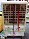 Refrigerador de ar evaporativo 18000m3/H da água do país africano