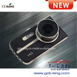 熱い販売HD1080p車のダッシュのカメラDVR