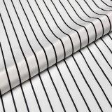 114см креп De Chine шелк для шелкового платья ткань