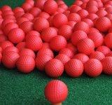 جديد داخليّ زاهية [بو] لعبة غولف ممارسة كرة تدريب [غلف بلّ]