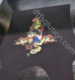 Impressora Fd1628 para a impressão dos t-shirt do algodão
