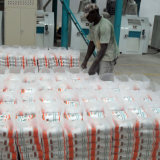 Afrika-Mais-Getreidemühle-Tausendstel-Schleifer-Lieferant für Kenia