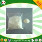 Unterschiedlicher Marken-Saft-super saugfähiges Polymer-Plastik für Windel/gesundheitliche Servietten/Underpad