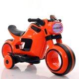 도매를 위한 공장 재충전 전지 장난감 3 바퀴 기관자전차