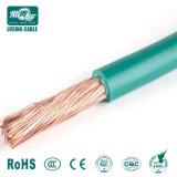 16mm 힘 Cable/16 계기 구리 Wire/16mm2 케이블