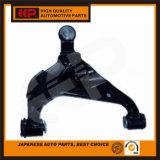Bajar el brazo de control para Toyota Hilux Kun25 48068-0K040 48069-0K040