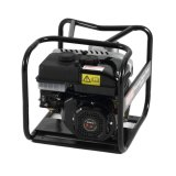 Type pompe à eau d'essence de l'engine 3inch de 7HP Wp30A de YAMAHA