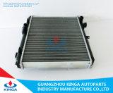 Radiador del coche para OEM 16400-5b870 de Toyota Dyna Ly220/230'01-at