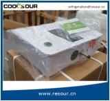 Supermercado Coolsour/ Bomba Bomba, Bomba de drenaje de condensado RS-240A/PC-240 UN