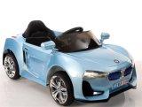 Новый продукт на заводе малыша Детские электромобили поддержки изготовителей оборудования