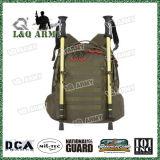 Напольные поиски Daypack продуктов Hiking Backpack Backpack тактический