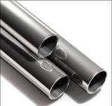 Tubo de acero inoxidable superficial primero de la calidad 2b