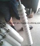 Balai matériel de rouleau de pp pour le nettoyage d'oeufs (YY-226)