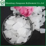 Aluminiumsulfat/Aluminiumsulfat 16%-17%