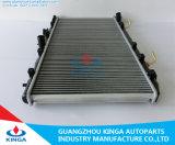 Radiatore automatico dell'automobile per Toyota Caldina CT196'96-02 a