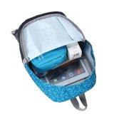 حقيبة مصغّرة [سبورتس] وقت فراغ بسيطة حمولة ظهريّة