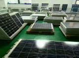 1KW Sistema de Energia Solar Portátil de energia solar para módulo do painel exterior