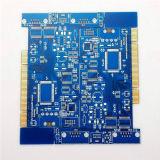 Tweezijdige PCB OSP met Concurrerende Prijs & Snelle Draai