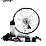 민첩한 Ebike Conversion Kit 250W From Factory Supply
