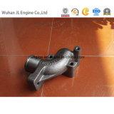 掘削機のエンジン部分のための3960078 Thermotatハウジング