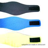 La plupart de natation populaire Earband de bandeau de bébé du néoprène